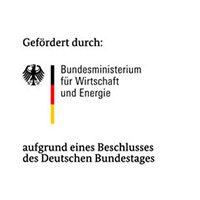 logo-foerderung
