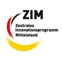 logo-zentrales-innovationsprogramm-mitteldeutschland
